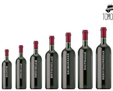 Winelivery: è over-funding e record di consegne