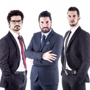 Kopjra raccoglie un ulteriore investimento del valore di 310.000 €