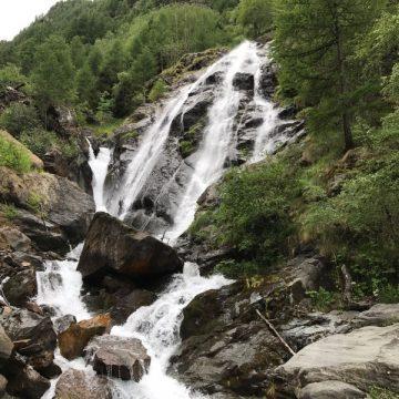 Verdenergia apre alle scuole della Valle d'Aosta