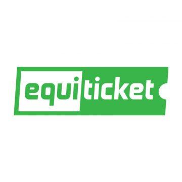 Equiticket, investire con l'equity crowdfunding nel portale anti-bagarinaggio