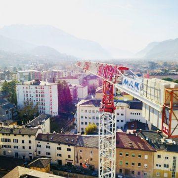 Crowdfunding Immobiliare: la Trentina MAK raccoglie investimenti per mezzo milione con Walliance