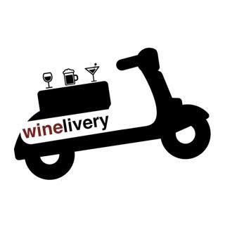 Winelivery, il primo portale italiano per la consegna in 30 minuti di vino e alcolici di qualità cerca investitori