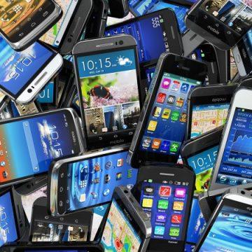 Gli smartphone più amati dagli italiani? iPhone seguito da… iPhone