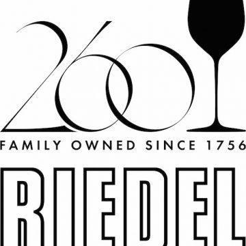 Terza edizione del Riedel Award, premio internazionale dedicato all'arte del Vetro. Selezionati i tre finalisti
