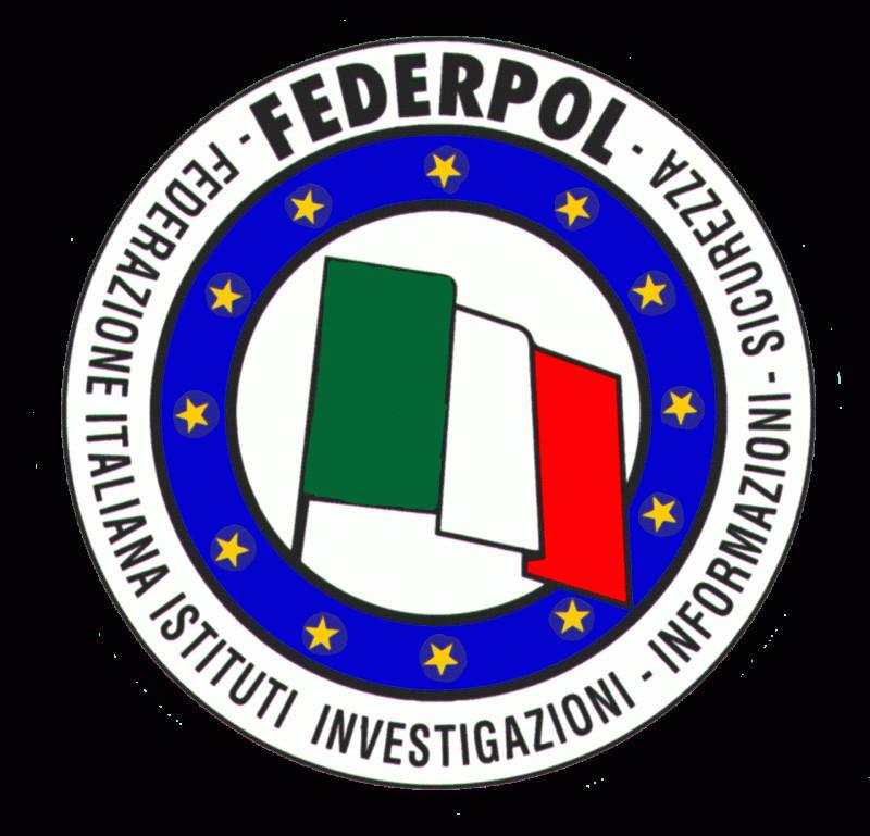 Luciano Ponzi nuovo Presidente della Federpol