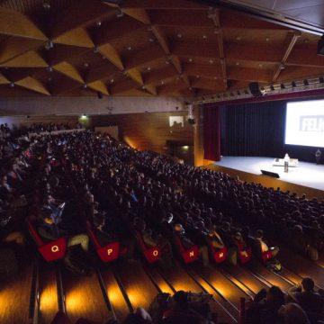 MARKETERs Festival 2018: la terza edizione va sold out con oltre 850 partecipanti
