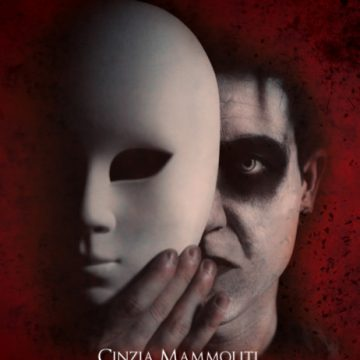 """Uscito il nuovo libro di Cinzia Mammoliti: """"Non mi freghi più. Come difendersi da manipolatori relazionali, narcisisti patologici, psicopatici"""""""