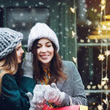 Ilovecomm, la City Gift Card per lo shopping natalizio e non solo…
