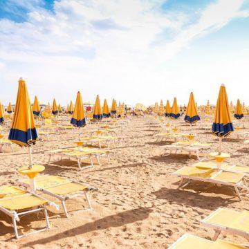 Il nuovo resort al Lido di Jesolo (Venezia) si costruisce con il crowdfunding