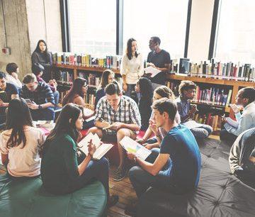 Volangua: Il futuro dell'apprendimento delle lingue