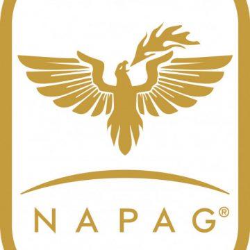 Nota Stampa Gruppo Napag