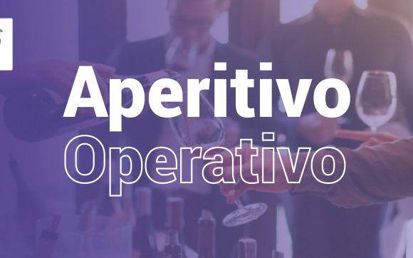 Workshop AperitivOperativo: la rivoluzione digitale nel mondo del vino e le concrete soluzioni di Enolò per le cantine