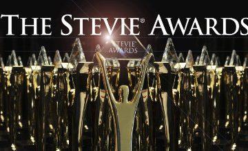 MOSAICOELEARNING VINCE LO STEVIE® AWARD AGLI INTERNATIONAL BUSINESS AWARDS® 2019