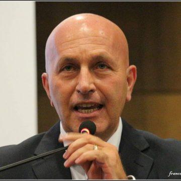 TRASPORTI: PIANIFICAZIONE E SICUREZZA, NUOVO GOVERNO ADESSO OPERI