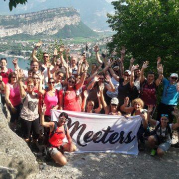 Meeters, la community italiana nata per scoprire i luoghi più belli d'Italia, sbarca nelle Marche