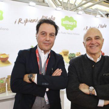 Successo per il crowdfunding della PMI della pasta ripiena