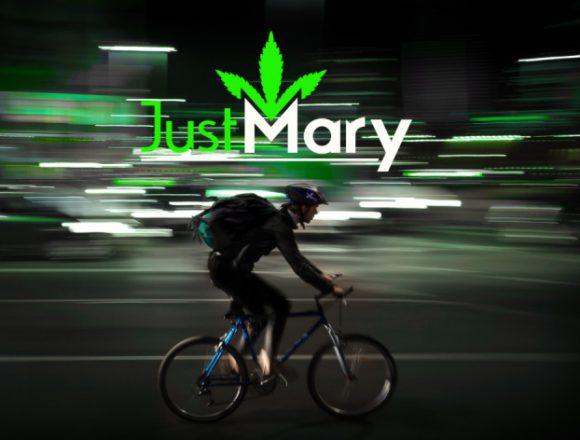 JustMary sbarca a Roma, obiettivo 1 milione di ricavi nel 2020