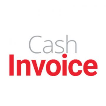 CashInvoice al Forum Banca 2019