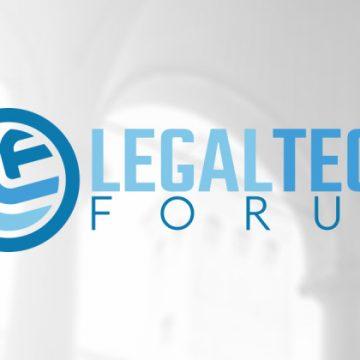 Legal Tech Forum 2019, ritorna la conferenza più attesa dedicata alle tecnologie legali