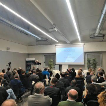 La formazione professionale come asset strategico: TEC Eurolab presenta la nuova Academy.