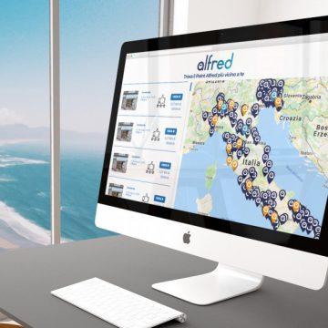Alfred, la startup che dà nuova vita alle edicole sfruttando la sharing economy, lancia un equity crowdfunding da 400mila euro