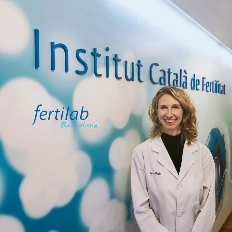 Fertilab Barcelona presenta il suo nuovo piano di gravidanza garantita