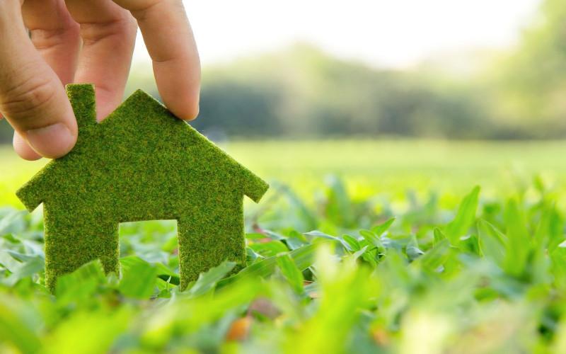 Riqualificazione energetica: un investimento a lungo termine