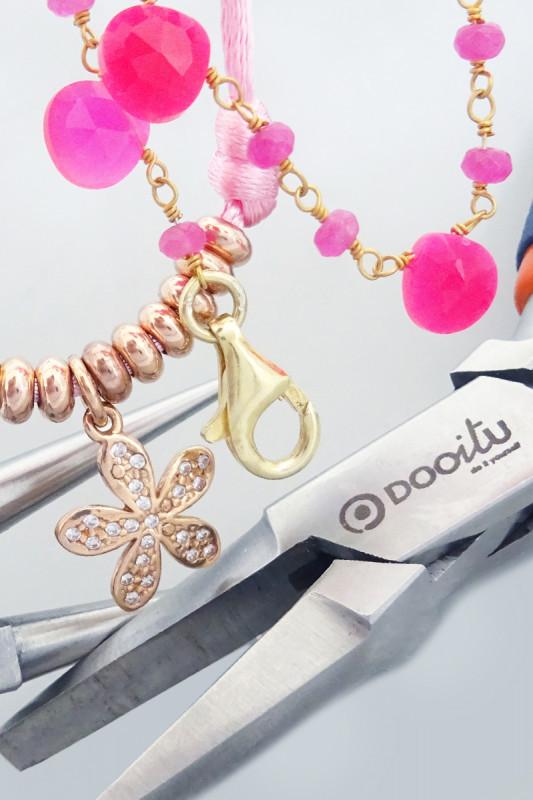 Dooitu è pronta al lancio in piattaforma dei servizi innovativi che rivoluzioneranno il mercato del fai-da-te creativo.