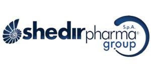 Precisazioni in merito agli accertamenti fiscali inerenti la controllata Shedir Pharma S.r.l. per gli anni 2013-2014-2015