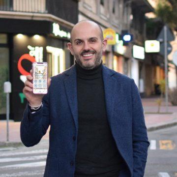 """La """"rivoluzione"""" delle piccole attività commerciali passa attraverso  Passaparola Shop"""