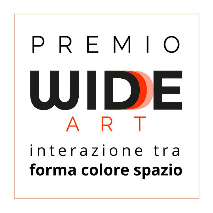 Ad Arte Fiera di Bologna il broker assicurativo Wide Group istituisce il Premio Wide Art e investe in giovani artisti emergenti