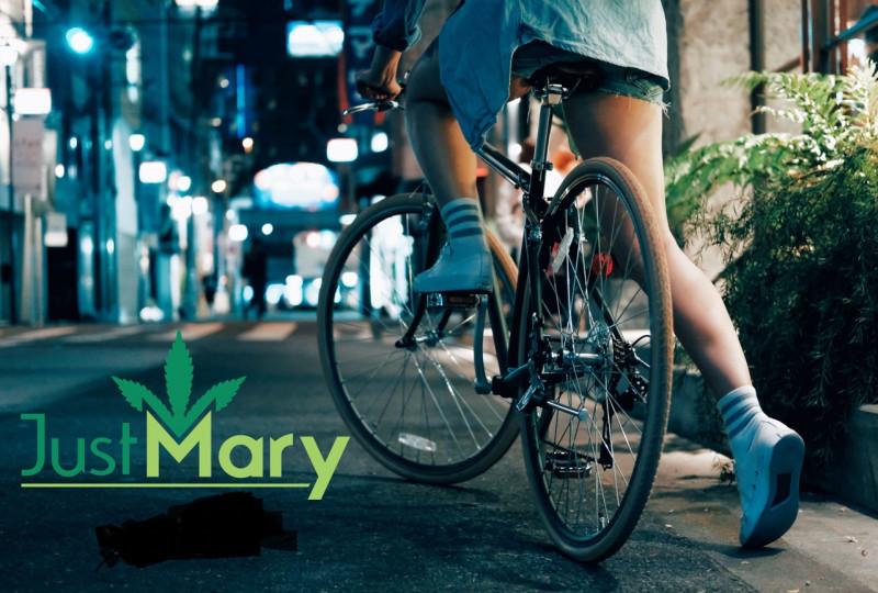 """Justmary, il """"JustEat"""" della cannabis light, continua a crescere e apre a Bologna. Nel 2019 chiusi crowdfunding per 500k euro, in media 2mila euro di ordini al giorno e 250 nuovi clienti alla settimana"""