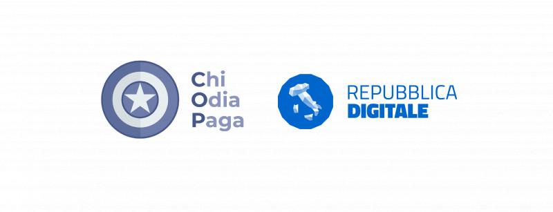 """In """"Repubblica Digitale"""" l'impegno del Governo contro l'odio online"""