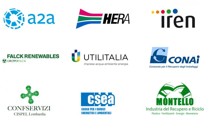 Riprendono le attività del  laboratorio sulla gestione dei rifiuti ed economia circolare del CESISP