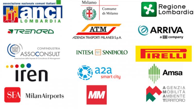 Aperte le iscrizioni al master per la smart city finanziato da Pirelli, Intesa Sanpaolo e Università Bicocca