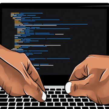Hackers as a service per testare la sicurezza del tuo sito web
