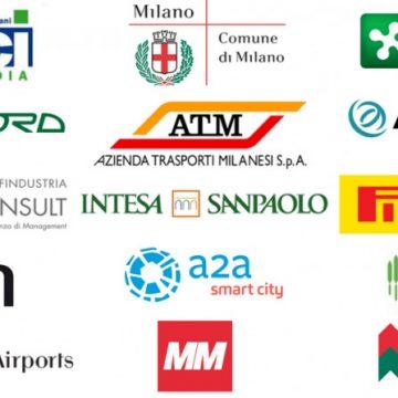 Alta formazione con A2A, ATM, Pirelli, Kong, Avventure, Bicocca. Da aprile