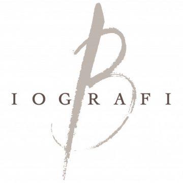Biografie, nuova collezione FW20: dal 20 febbraio in Via Forcella 9A a Milano