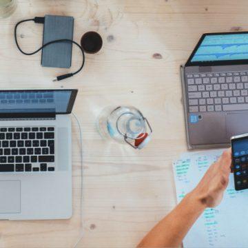 WeAreStarting presenta il crowdfunding di due start-up innovative italiane