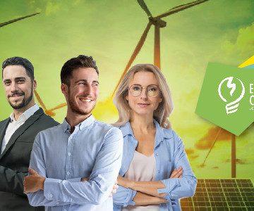 La rivoluzione energetica passa per il Corwdfunding. Grande successo per il crowdfunding di Ener2Crowd: primo obiettivo raggiunto in 48h e oltre 180mila euro raccolti