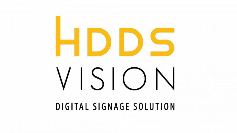 HDDS Vision, il 2020 consolida la partnership tecnologica con Maccorp Group