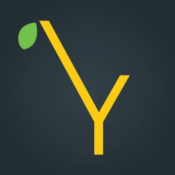 Montevarchi, primo via libera per orYgin, l'app che aiuta cittadini e amministrazioni
