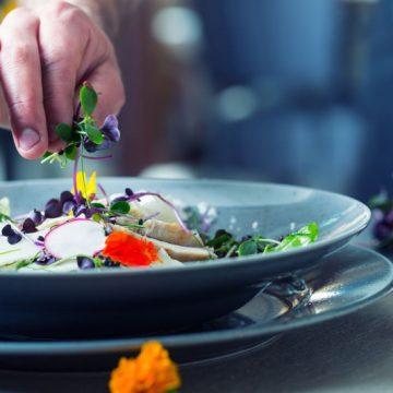 Elite Catering lancia a Milano il negozio online: www.fruttando.net per consegna a domicilio di frutta, verdura e pesce fresco
