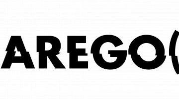 Nasce a Milano WEAREGO(L)D, la prima agenzia specializzata nel recruiting di nuovi talenti per business creativi