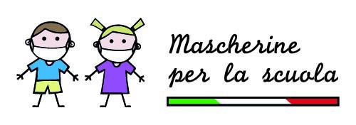 Il Made in Italy anche nelle mascherine