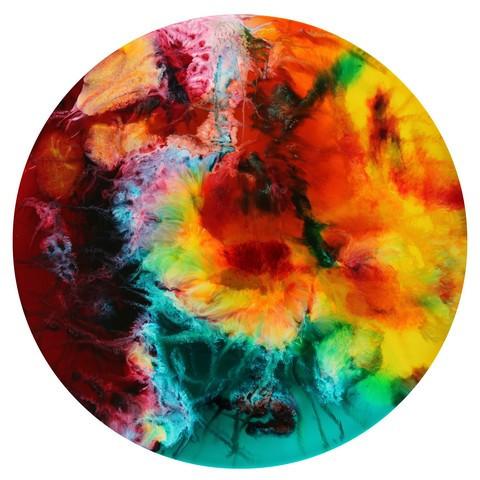 WORLDS – After Covid-19 Mostra personale di Federica Scoppa – Galleria Immagini Spazio Arte, Cremona – Inaugurazione domenica 5 luglio, h17.30
