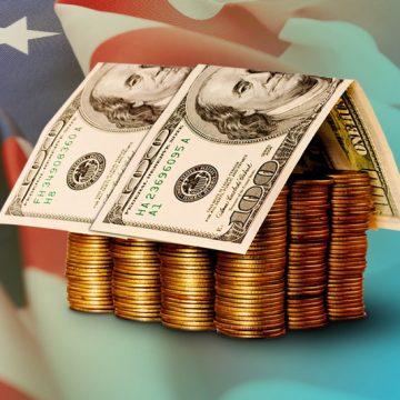 OPISAS – Il punto sull'andamento economico degli Stati Uniti