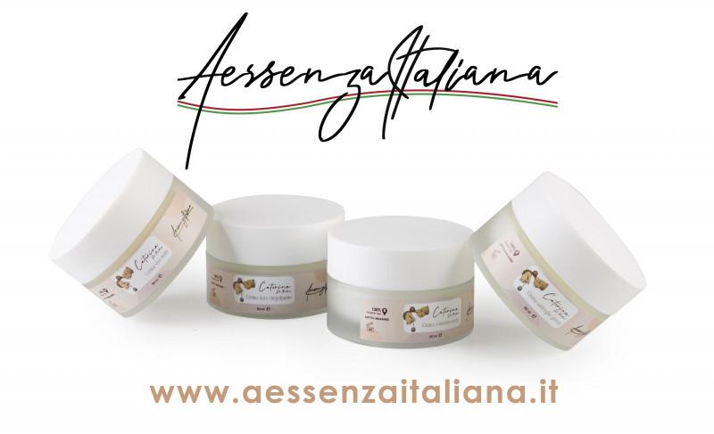 Dalla collaborazione tra Servizi Farmacia Italia Srl e Università della Calabria nasce il top brand di cosmesi e fragranze AESSENZAITALIANA