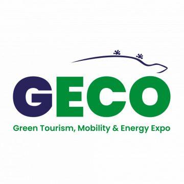 GECO: la prima fiera virtuale che unisce la sostenibilità al turismo esperienziale, alla mobilità e all'energia.