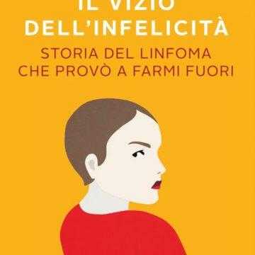 Una storia di lotta contro la malattia nel primo romanzo autobiografico di Sara Calzavacca